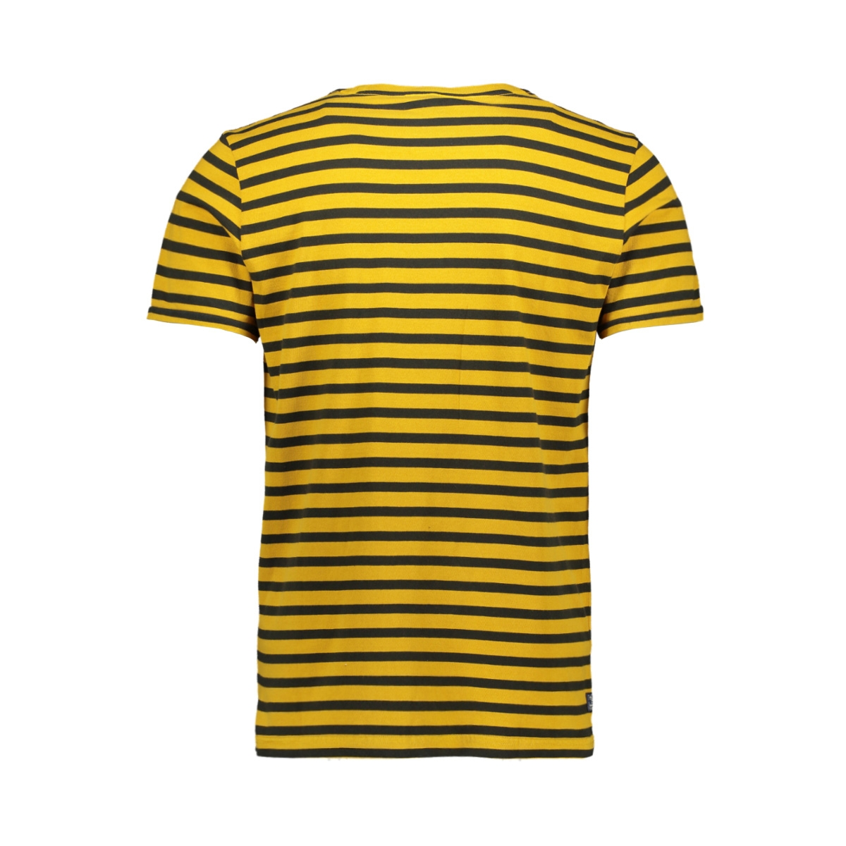 single jersey printed yarn dyed t shirt ptss201585 pme legend t-shirt 1074