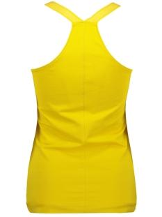 raceback singlet 21101798 sandwich top 30024 mimosa