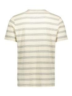 tim t shirt hs20 29 circle of trust t-shirt 3686 cloud dancer