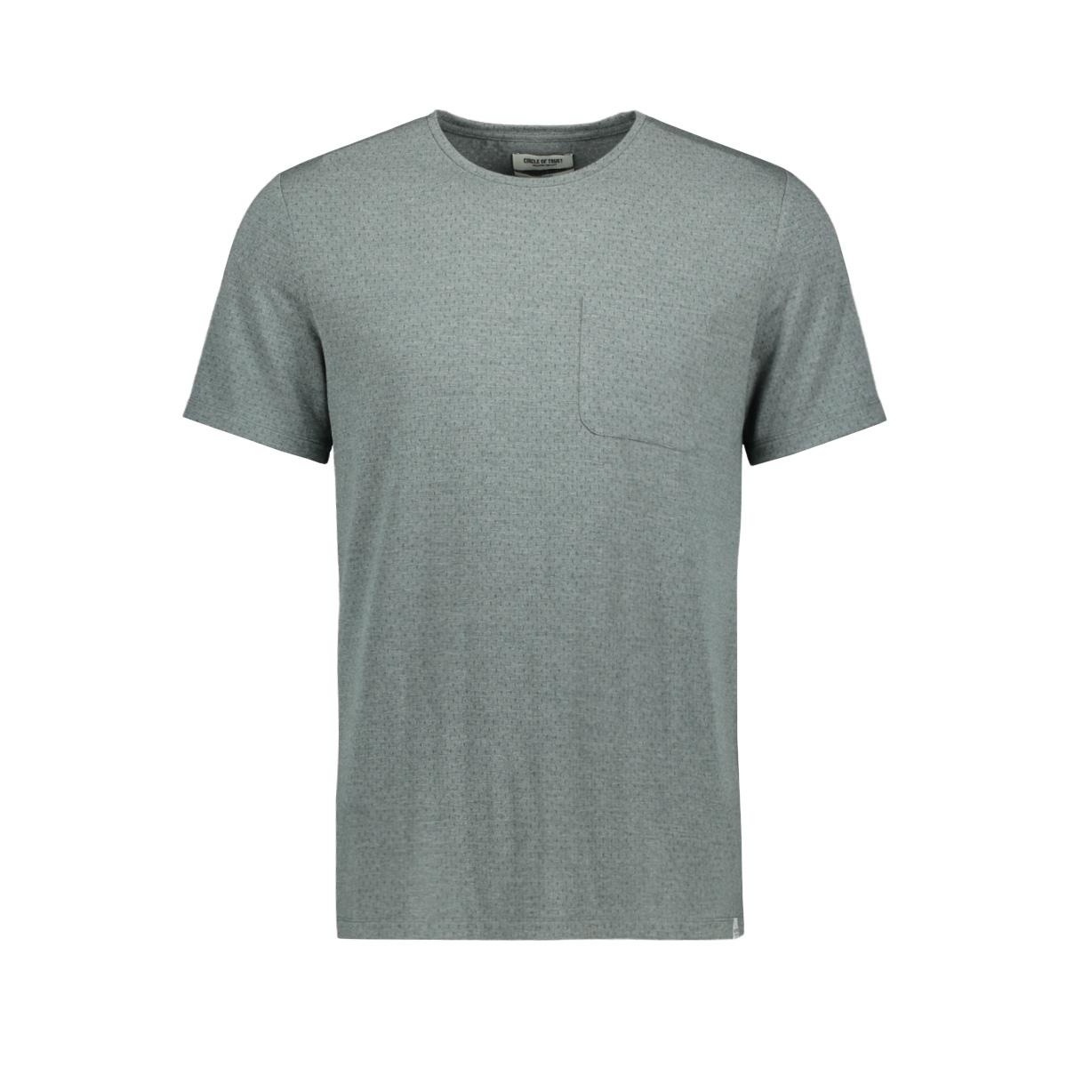 tor t shirt h20 28 circle of trust t-shirt 9460 sea green