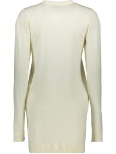 objthess l/s cardigan seasonal 23028781 object vest gardenia