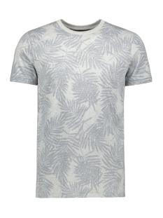 Kultivate T-shirt TS GARDEN PARTY 2001010204 153