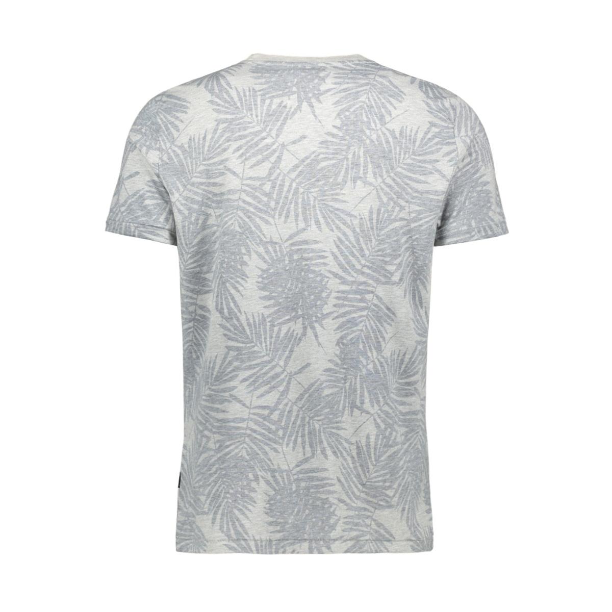 ts garden party 2001010204 kultivate t-shirt 153