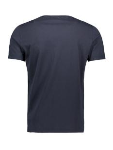 ts blue splash 2001010206 kultivate t-shirt 319