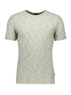 Kultivate T-shirt TS GREEN KV 2001010208 435
