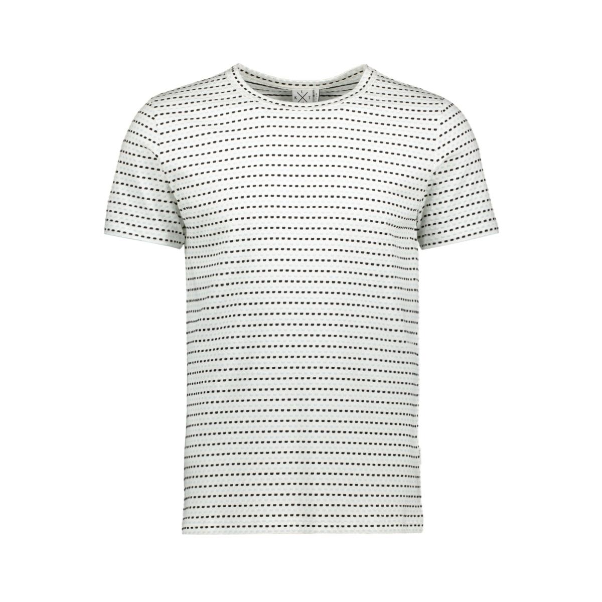 ts mini jacq 2001010209 kultivate t-shirt 203