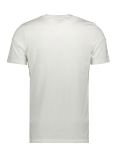 jorpainter tee ss crew neck ka 12179411 jack & jones t-shirt cloud dance/slim