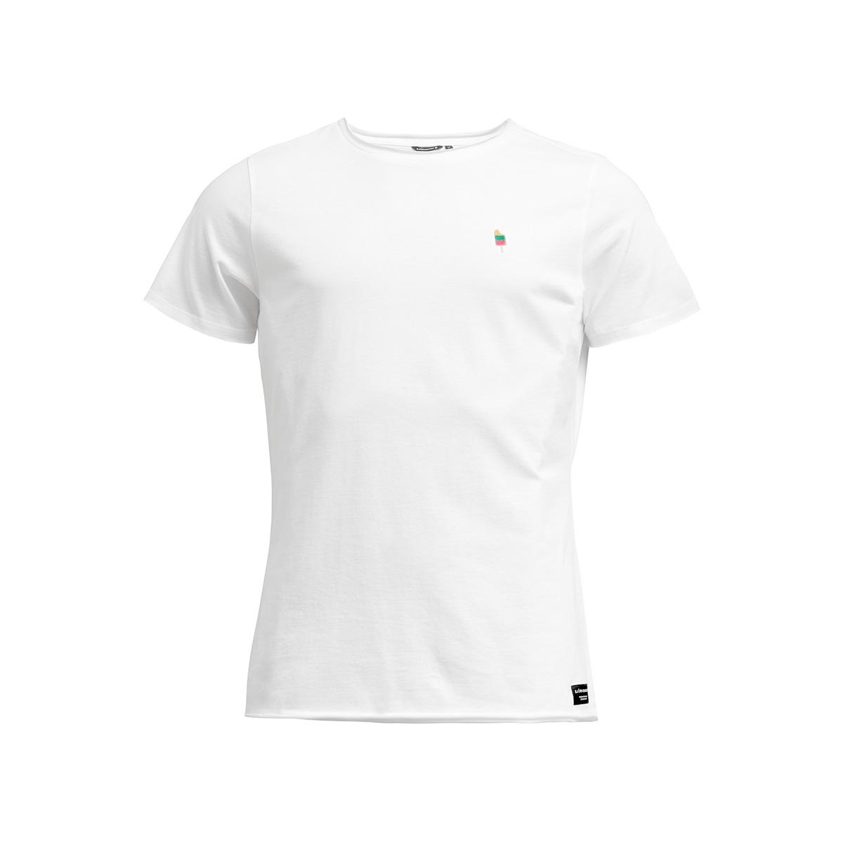 summer tee 2011 1066 bjorn borg t-shirt 00071 brilliant white