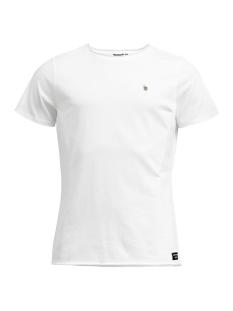 Bjorn Borg T-shirt SUMMER TEE 2011 1066 00071 BRILLIANT WHITE