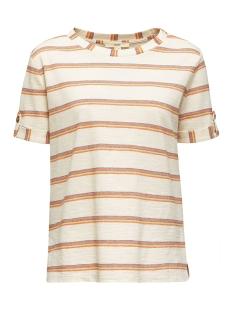 Esprit T-shirt FASHION T SHIRT 030EE1K318 E810