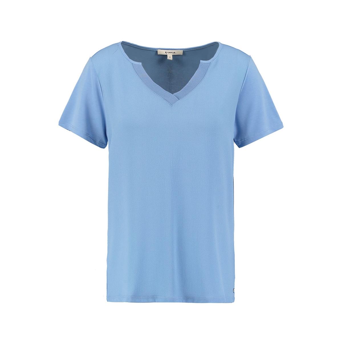 t shirt gs000102 garcia t-shirt 2129