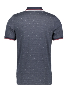 jcocarlo polo ss 12167234 jack & jones polo skycaptain/slim