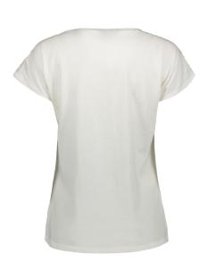 t shirt met print o00003 garcia t-shirt 53 off white