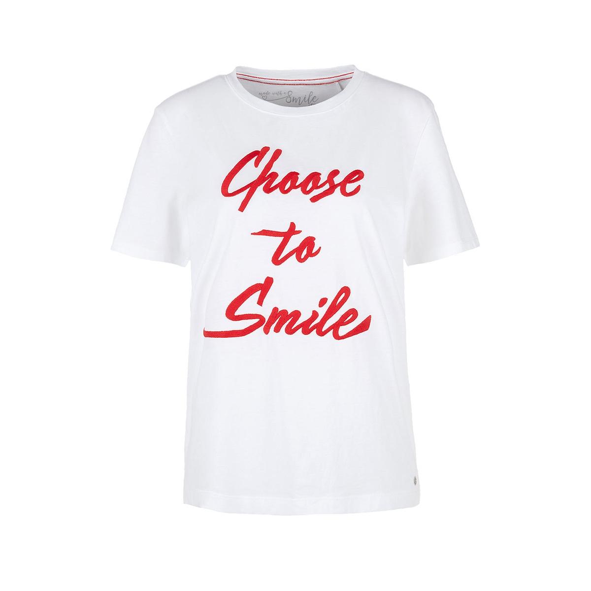 t shirt 14003324817 s.oliver t-shirt 01d1