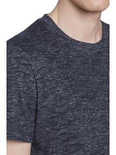 tshirt met borstzakje 1019086xx12 tom tailor t-shirt 13684