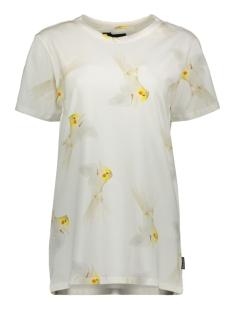Snurk T-shirt T SHIRT WOMEN PEPE BIRD