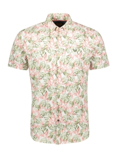 jersey print psis202245 pme legend overhemd 3068