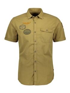 PME legend Overhemd COTTON CARGO PSIS202263 6408