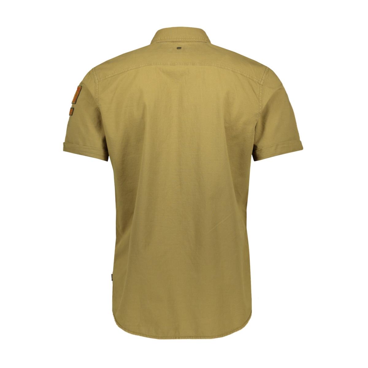 cotton cargo psis202263 pme legend overhemd 6408
