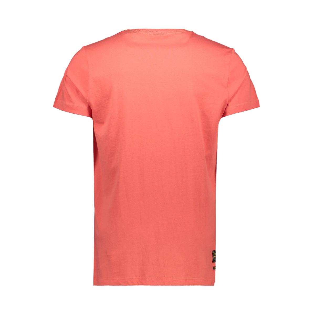 single jersey artwork t shirt ptss202565 pme legend t-shirt 3068