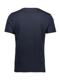 single jersey artwork t shirt ptss202565 pme legend t-shirt 5287