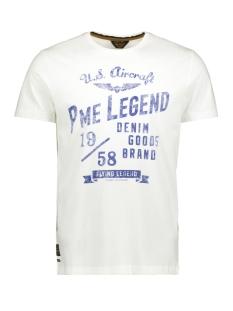 PME legend T-shirt SINGLE JERSEY ARTWORK T SHIRT PTSS202565 7003