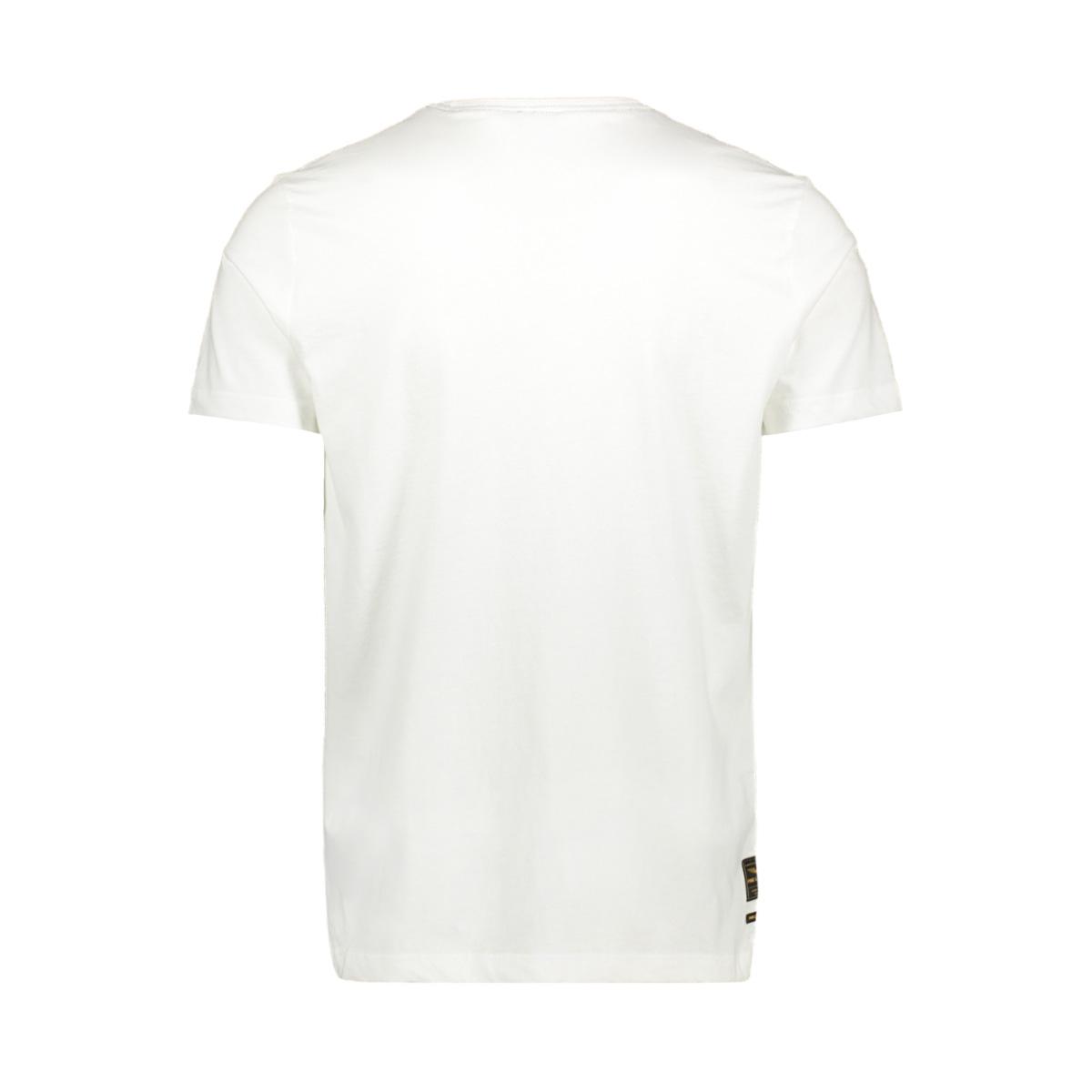 single jersey artwork t shirt ptss202565 pme legend t-shirt 7003