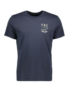 PME legend T-shirt JERSERY SHIRT PTSS202566 5287