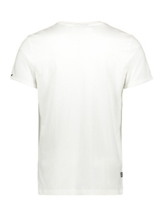 single jersey garment dye t shirt ptss202566 pme legend t-shirt 7003