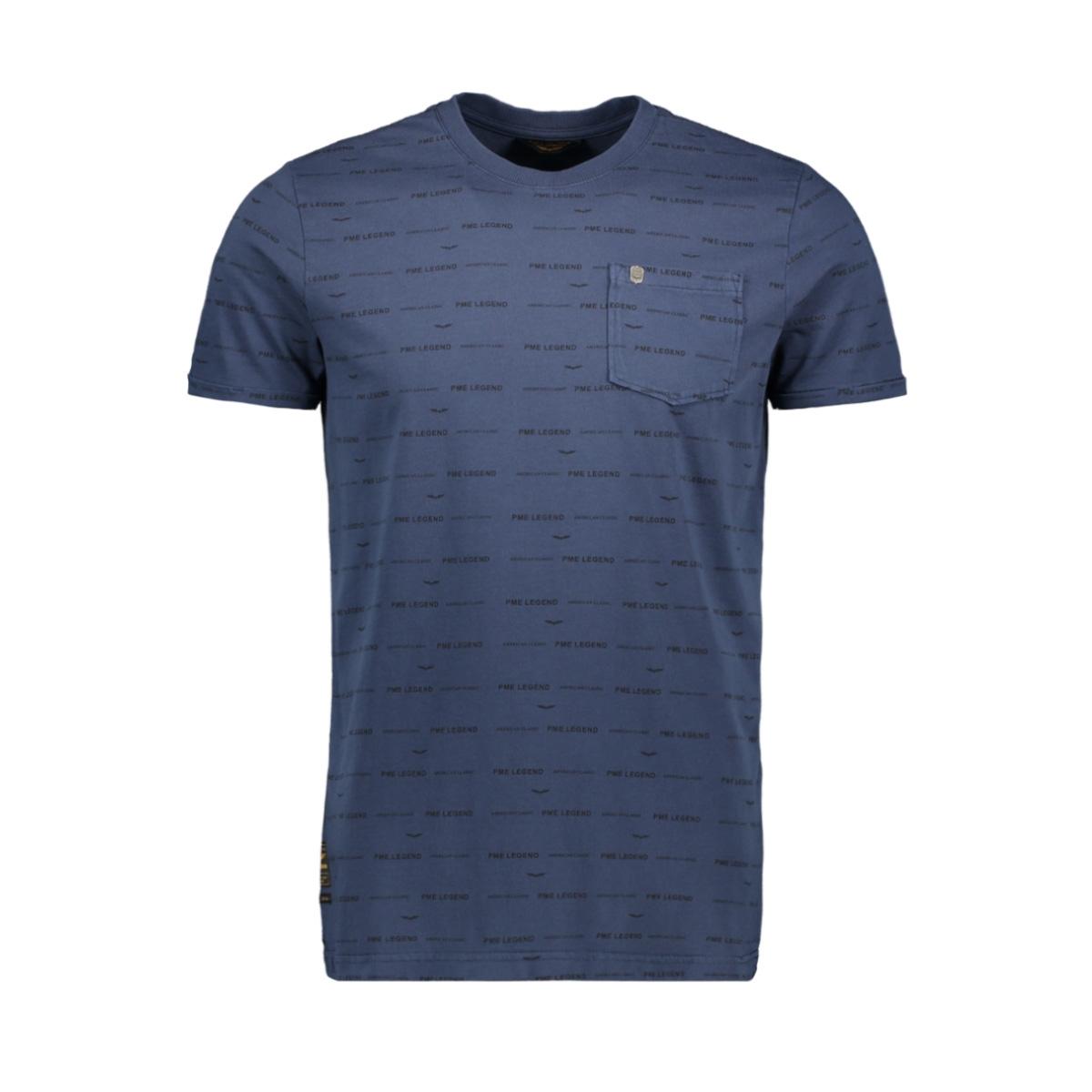 single jersey t shirt ptss202570 pme legend t-shirt 5287