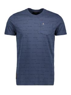 PME legend T-shirt SINGLE JERSEY T SHIRT PTSS202570 5287