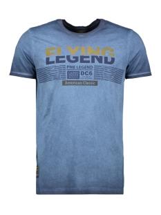 single jersey short sleeve t shirt ptss202573 pme legend t-shirt 5287