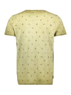 slub jersey printed t shirt ptss202578 pme legend t-shirt 6408