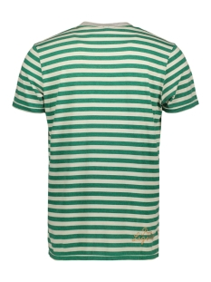 open end yarn jersey striped t shirt ptss202561 pme legend t-shirt 6253