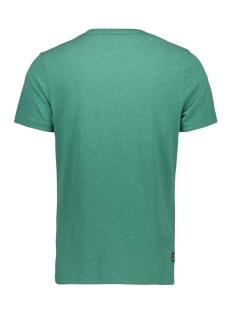 melange jersey artwork t shirt ptss202568 pme legend t-shirt 6253