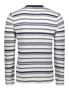 striped long sleeve cts202202 cast iron trui 5118