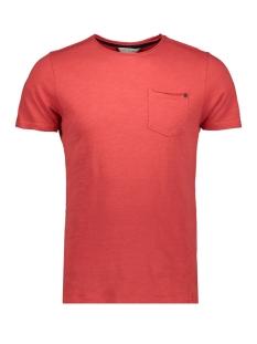 Cast Iron T-shirt SLUB JERSEY T SHIRT CTSS202256 3074