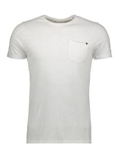 Cast Iron T-shirt SLUB JERSEY T SHIRT CTSS202256 7003