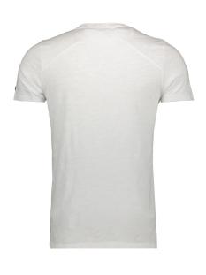 slub jersey t shirt ctss202256 cast iron t-shirt 7003
