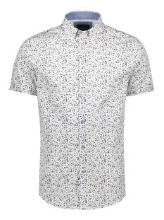 short sleeve shirt chainwalk vsis202224 vanguard overhemd 7003