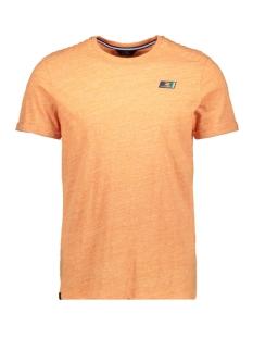 Vanguard T-shirt R NECK T SHIRT VTSS202530 2147