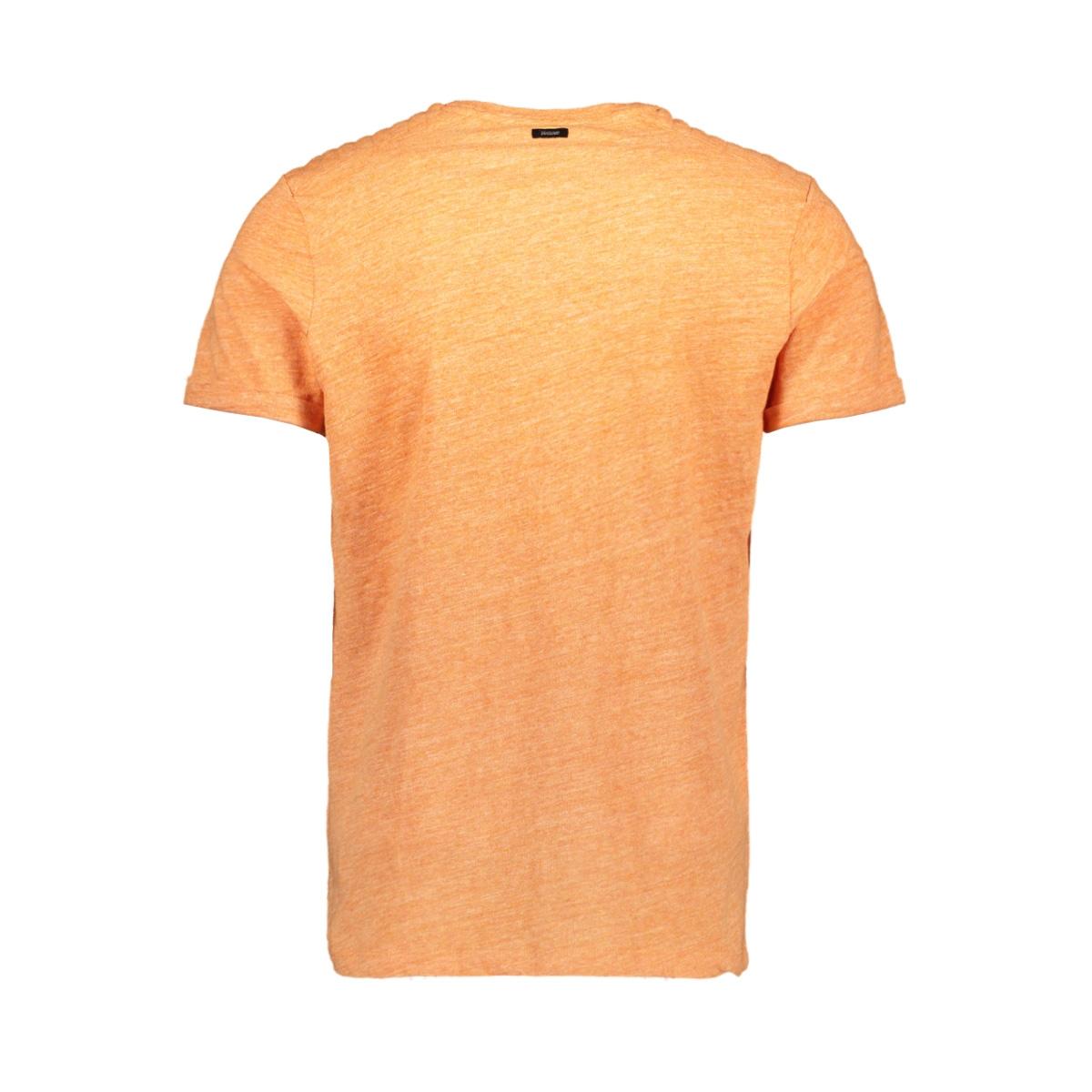 r neck t shirt vtss202530 vanguard t-shirt 2147