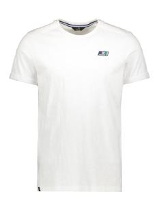 Vanguard T-shirt R NECK T SHIRT VTSS202530 7003