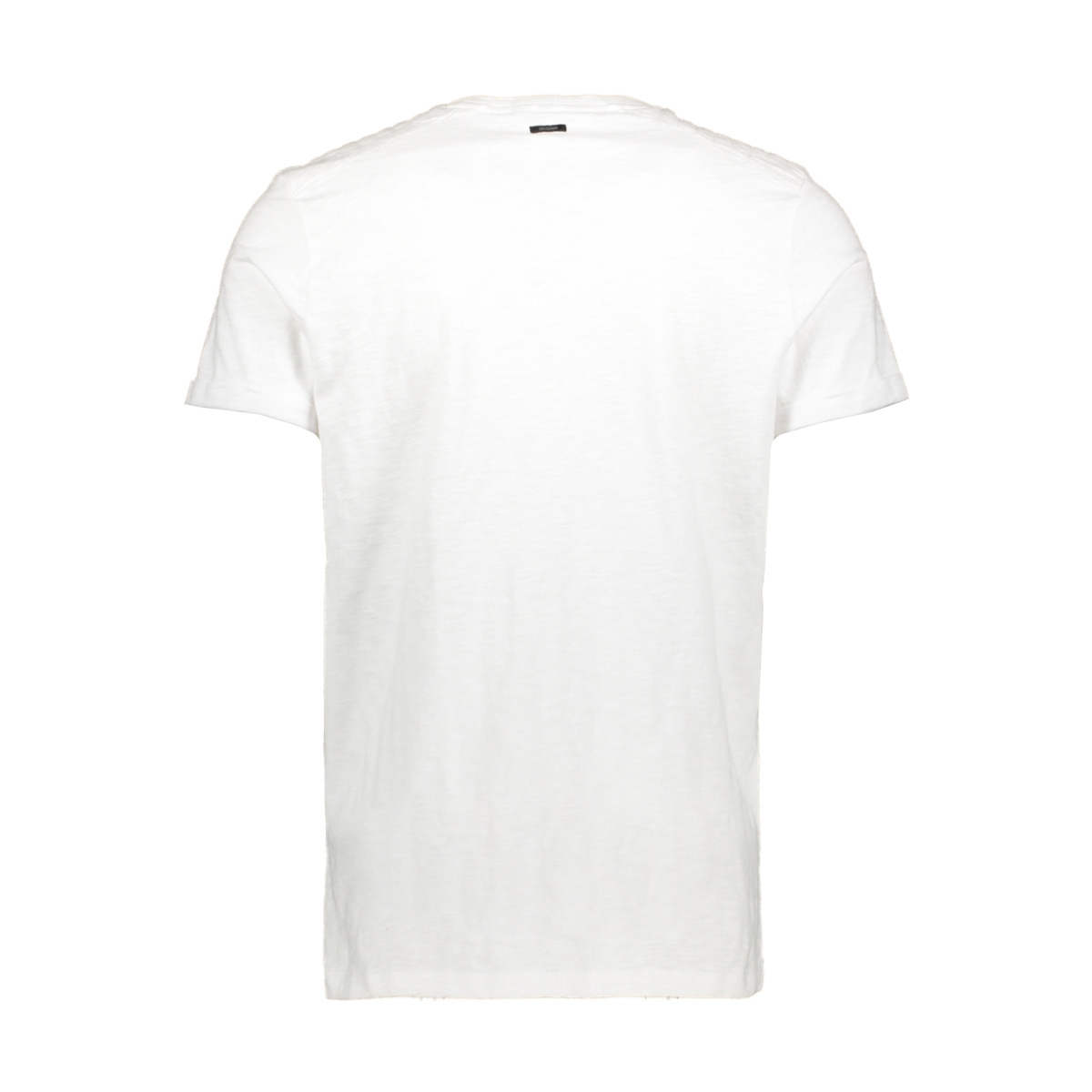 r neck t shirt vtss202530 vanguard t-shirt 7003