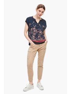 t shirt met bloemenprint 14003325191 s.oliver t-shirt 58f0