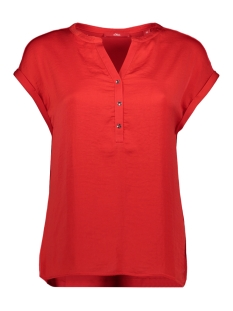 blouse 14003325190 s.oliver blouse 3123