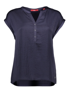 blouse 14003325190 s.oliver blouse 5835