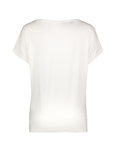t shirt met knoopdetail 14899326071 s.oliver t-shirt 0100