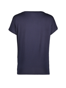 t shirt met knoopdetail 14899326071 s.oliver t-shirt 5959