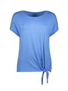 t shirt met knoop detail 14003326734 s.oliver t-shirt 5506
